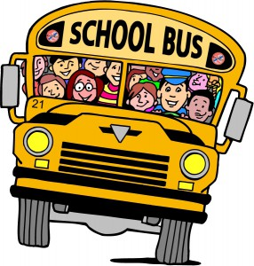 school-bus---cartoon-7.jpg